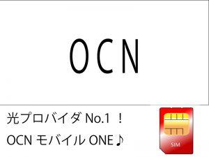 ocn-300x225