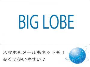 biglobe-300x225