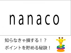 nanaco-300x225