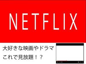netfilx-300x225