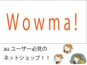 wowma-300x225
